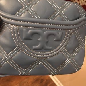 Brand New Tory Burch With Tags